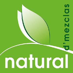 logo_natural_a