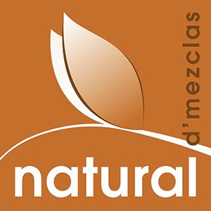 logo_natural_b